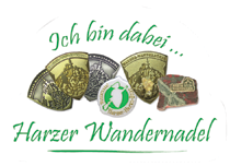 http://ferienlager-harz.de/media/images/209_logo_Wandernadel.png