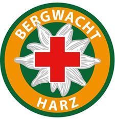 http://ferienlager-harz.de/media/images/bergwacht_logo.jpg