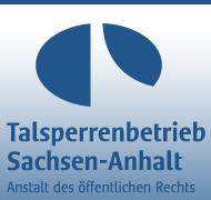 http://ferienlager-harz.de/media/images/talsperrenbetrieb.png